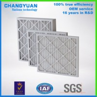 Hepa Furnace Filter,Best Home Furnace Air Filter Supplier ...