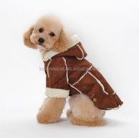 Fleece Pet Dog Jacket Coat Cheap Dog Clothes Wholesale ...