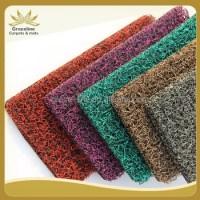 Plastic Carpets - Carpet Vidalondon