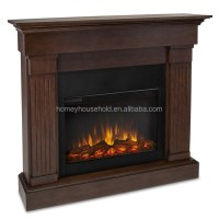 indoor chiminea fireplace - 28 images - nc green heat ...