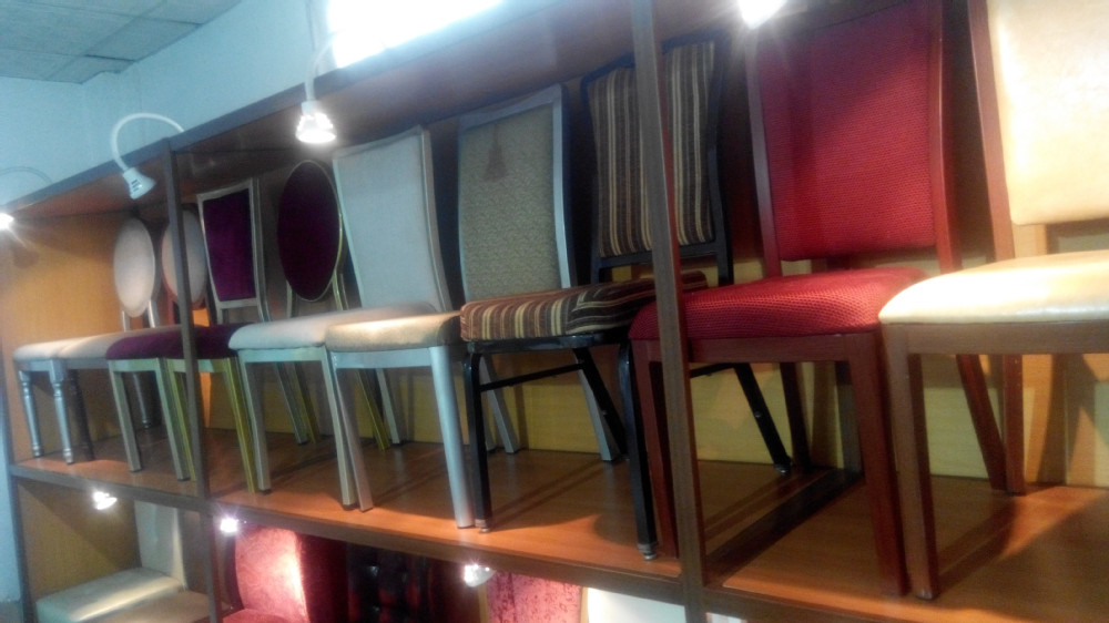 used restaurant chairs bedroom reading chair uk cheap tables for sale dining