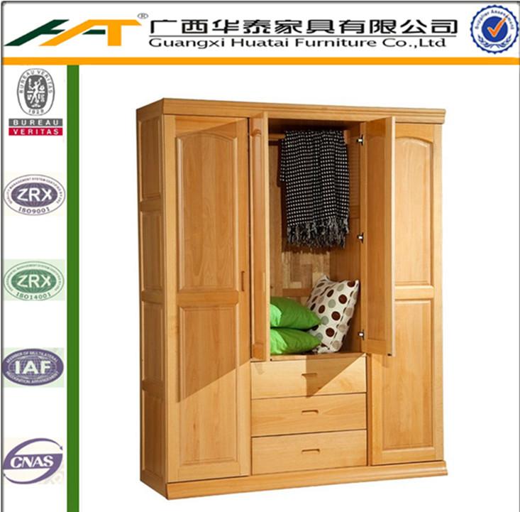 Design Wood Wardrobe Simple Wardrobe Designs  Buy Simple
