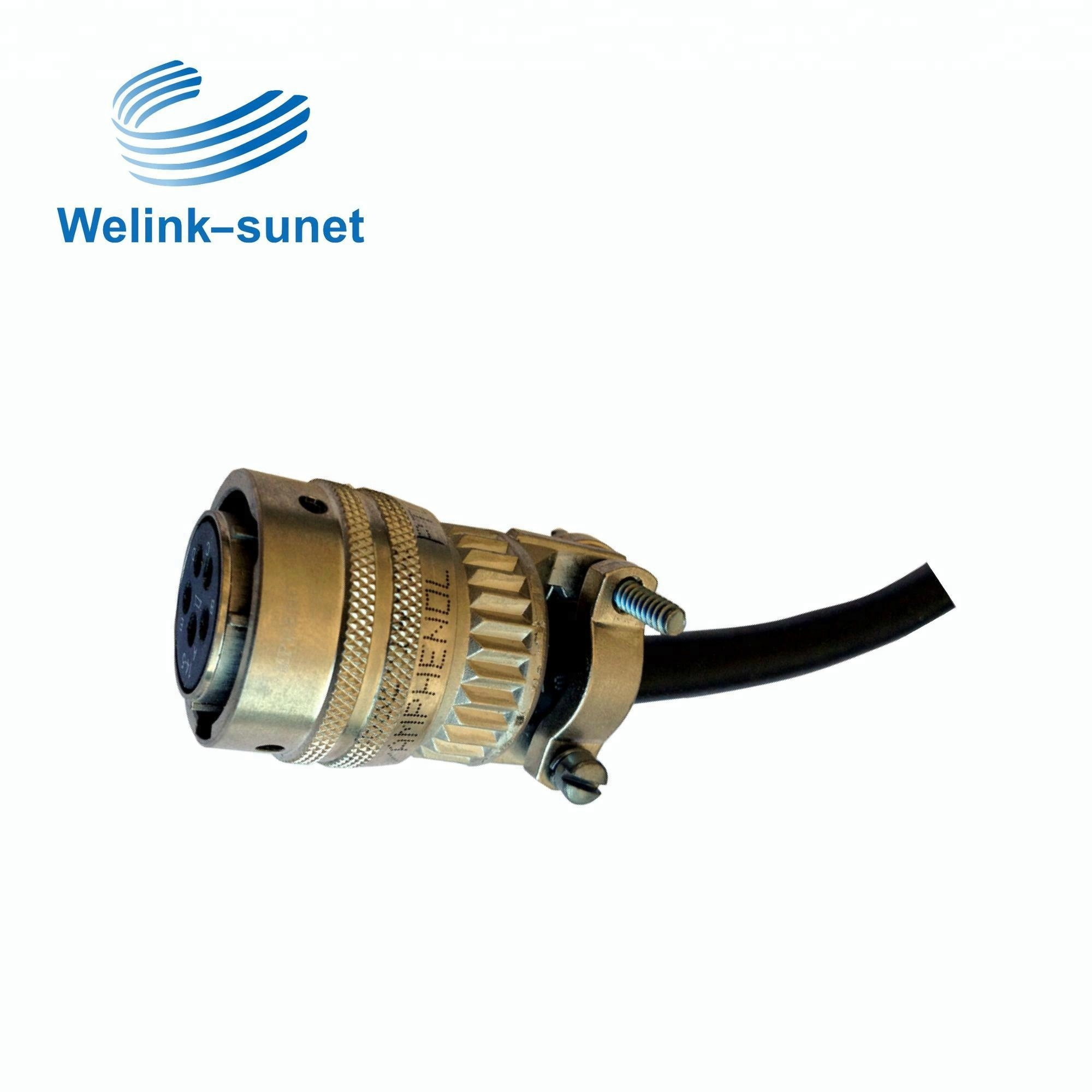 hight resolution of yeonhab yh3116f and lapp flexibility 5 2 0 25 industrial robots power wiring harness