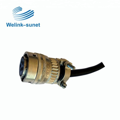 small resolution of yeonhab yh3116f and lapp flexibility 5 2 0 25 industrial robots power wiring harness