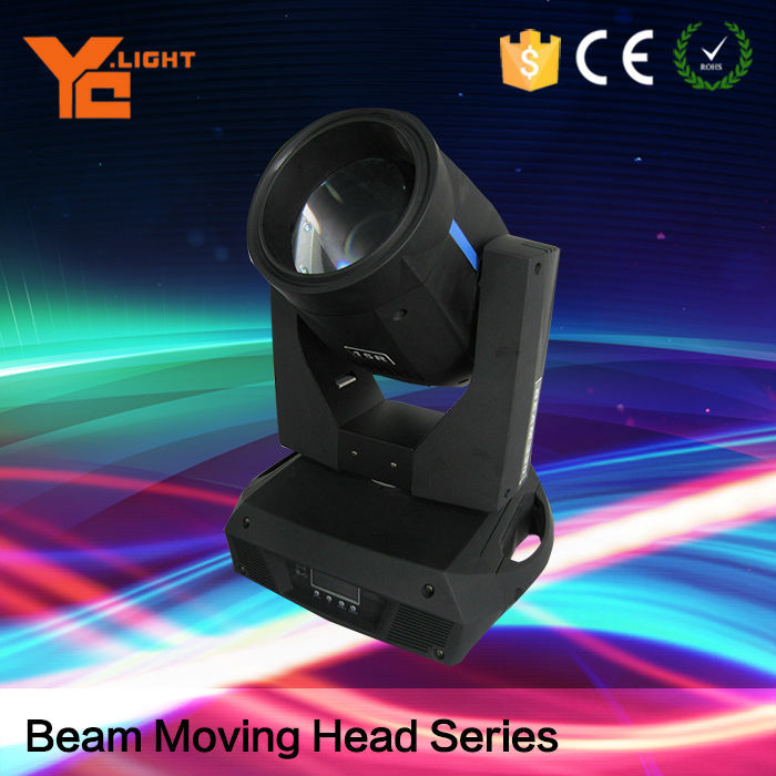 Fast Delivery Stage Light Factory 15r Beamlight Diy Stage