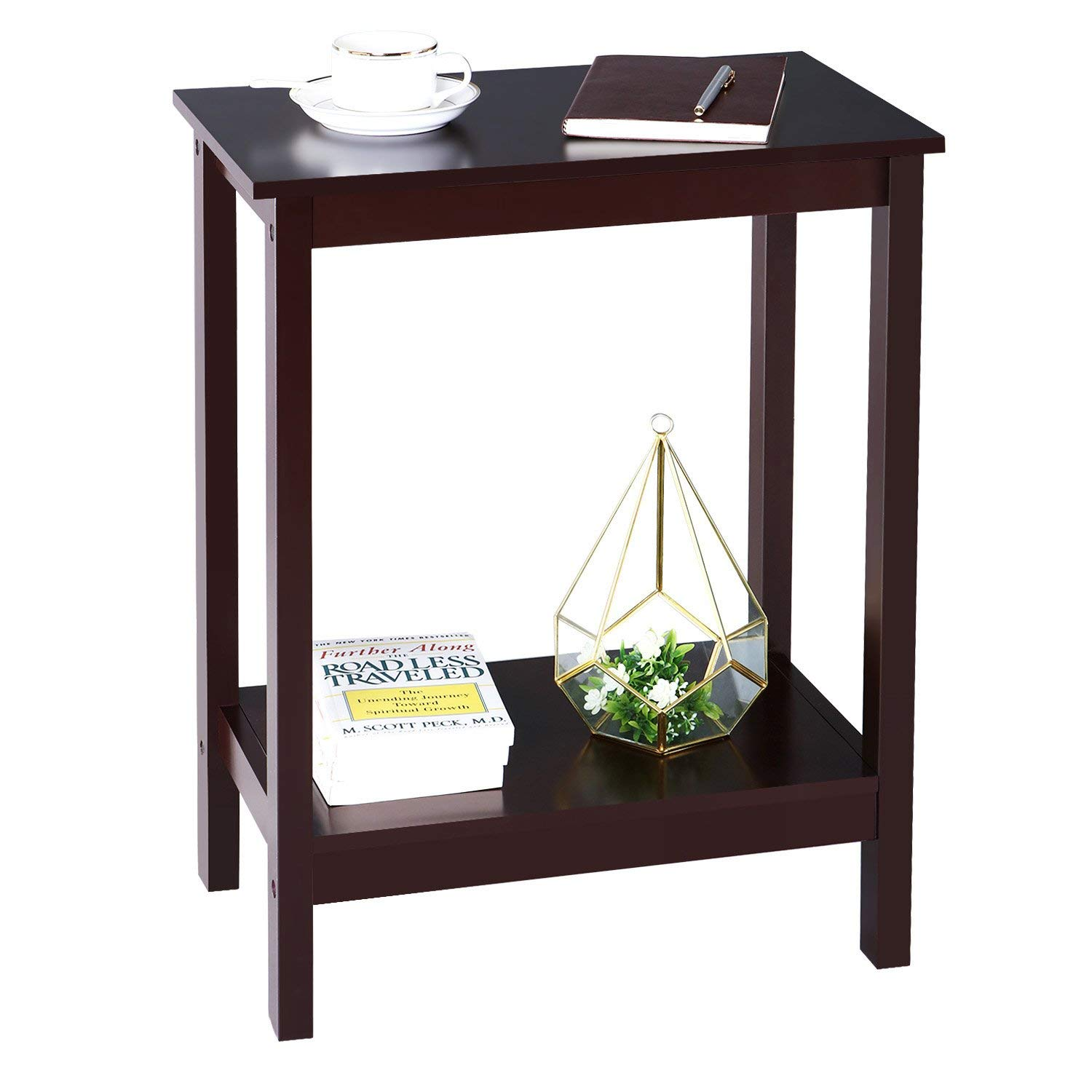 Cheap Long Narrow Side Table Find Long Narrow Side Table