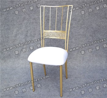 party chair rental dining room covers at target 2018 new style modern event wedding chairs yc a272