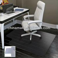 Popular Custom Carpet Chairmat With Lip - Buy Carpet ...