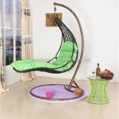 Hanging Chairs With Stand For Bedrooms Series 7 Chair Outdoor Rattan Swing Egg Bedroom Buy