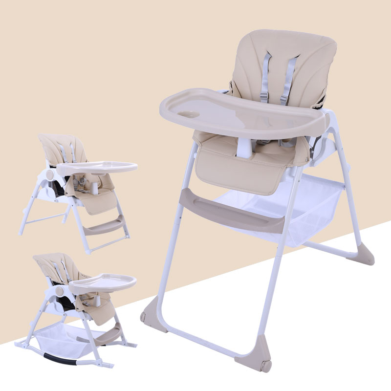 swivel high chair baby dining room and table sets suppliers manufacturers at alibaba com
