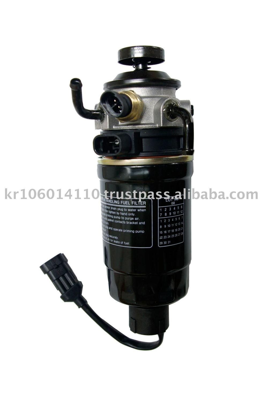 medium resolution of crdi fuel filter porter 2 hyundai buy fuel filter auto