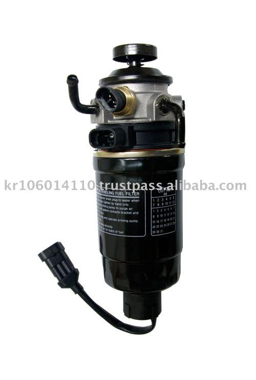 small resolution of crdi fuel filter porter 2 hyundai buy fuel filter auto