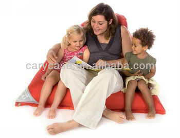 xl bean bag chair egg cushion anywhere at home sit on it tryangle beanbag buy outdoor lounger adults seat large product alibaba com