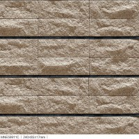 Exterior Wall Tiles House | www.imgkid.com - The Image Kid ...