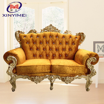 alibaba royal chairs crate and barrel desk chair latest sofa designs furniture living room set buy