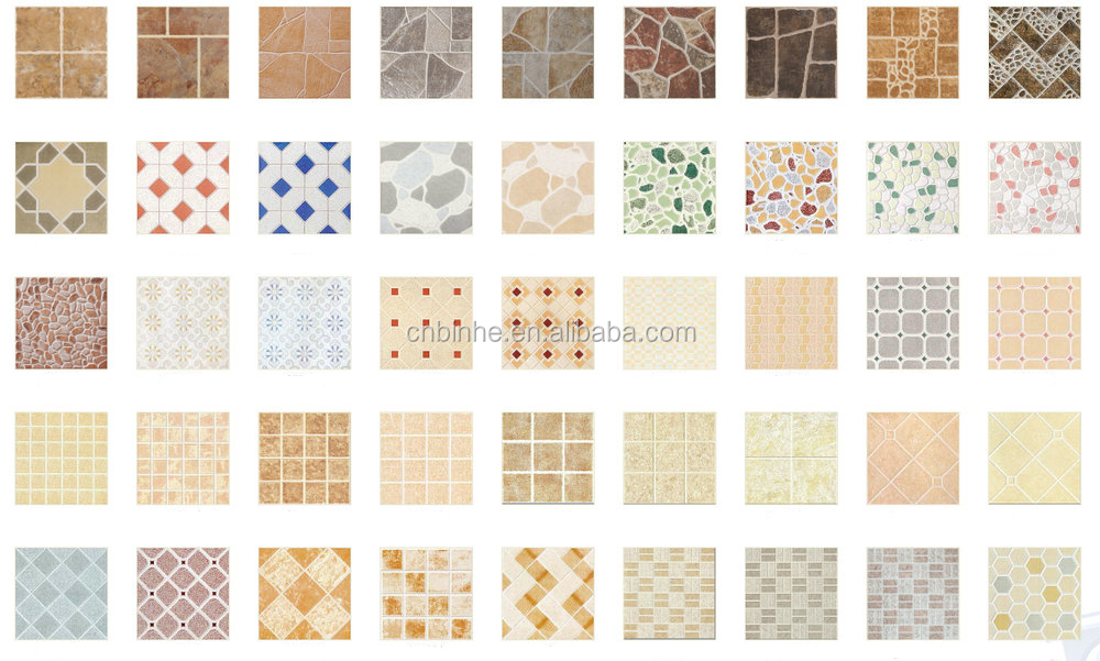 Bathroom Tiles Design Philippines Interior Design