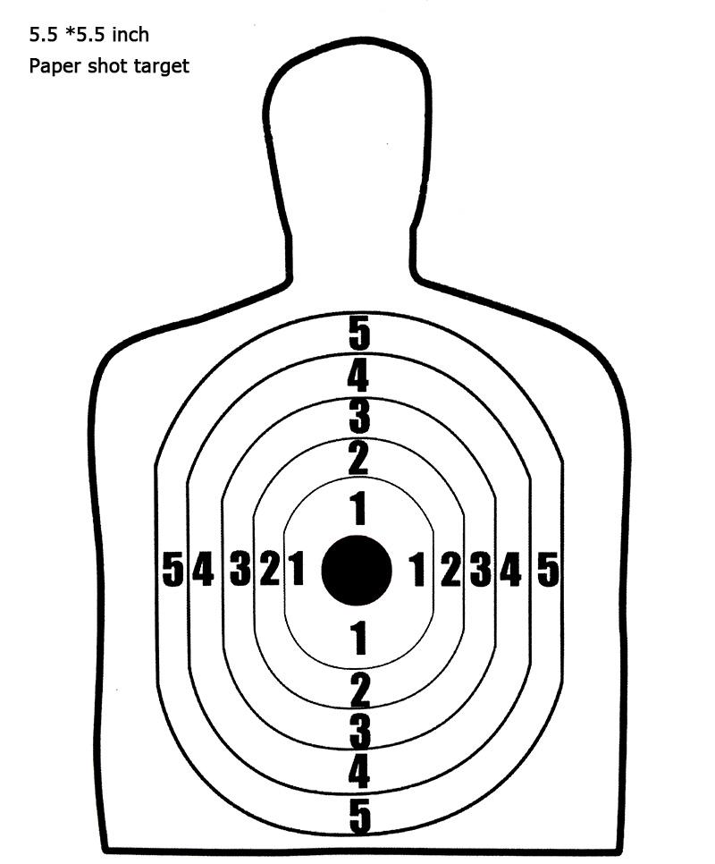 Sc Is Pistol