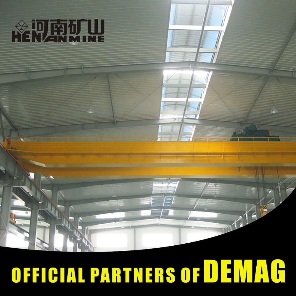 medium resolution of workshop electric 2 ton 3 ton overhead crane 5 ton price for sale double girder 15 20 30 ton overhead crane electrical diagram