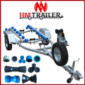 Boat Trailer Parts  Buy Boat Trailer Parts Product on