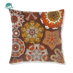 Wholesale Chair Cushions Feeding For Infants Meditation Outdoor Dayed Barcelona With Lowest Price