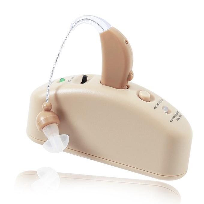 Walmart Hearing Amplifiers Seniors