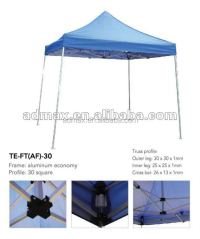Portable Folding Pop Up Canopy Tent-30mm Eco - Buy Tent ...