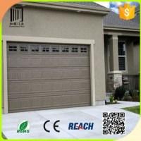 Garage Door Prices Lowes,Garage Doors And Windows,Garage ...