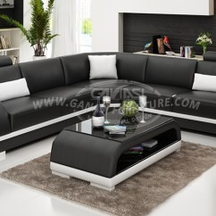 Black Leather Sofa Set Price In India Bed Kasur Busa Lipat Inoac Jakarta Indian Style Buy Dubai Furniture