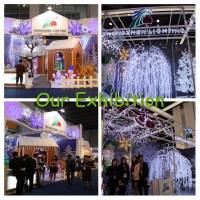 Christmas Decor Warm White Led Indoor/outdoor Walmart ...