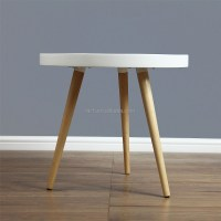 List Manufacturers of Coffee Table Legs, Buy Coffee Table ...