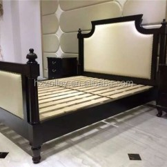 Inflatable Bubble Sofa Uk Sofas Suitable For Bad Backs Lower Price Antique Solid Wood Bedroom Sleigh Bed French ...