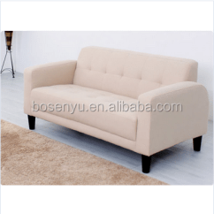 Velvet Chesterfield Sofa Prices How To Make A Slipcover For Without Sewing Cheap Plastic Buy