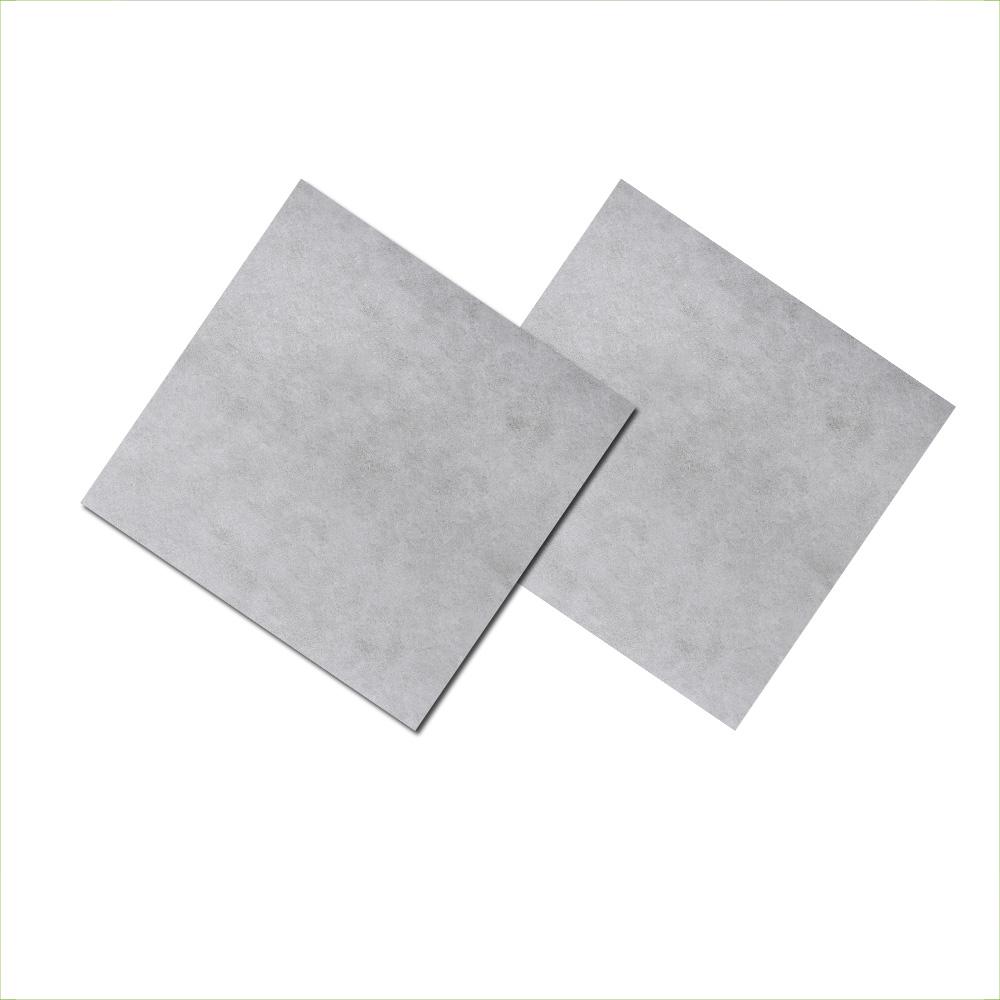 Plastic Flooring Pvc Tiles Vinyl Planks Marble/Stone/Ceramic Texture