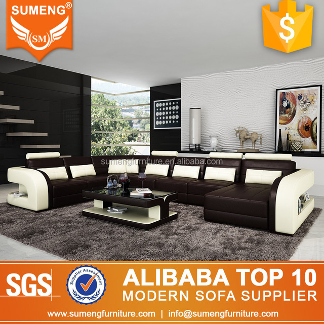 vatar sofa original design thomasville maribel sleeper buy cheap china new furniture products find guangzhou styles living room sectional set