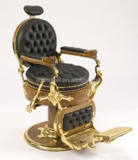 Vintage Used Barber Chairs For Sale For Salon Furniture ...