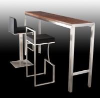 Long Bar Table/tall Bar Table And Chairs - Buy Long Bar ...
