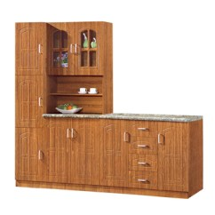 Lowes Kitchen Cabinets Cheap Cabinet Doors 6 Wooden Wall Hanging Modern Buy Product On Alibaba