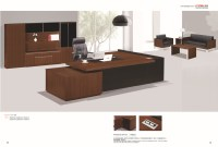 Waltons Office Furniture Catalogue Office Furniture Design ...