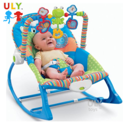 Baby Chair That Vibrates Poly Cotton Covers For Sale Top Selling Rocker Chairs With Music And Vibrate Function Cheaper