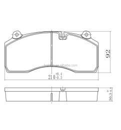 renault brakes diagram wiring libraryrenault brakes diagram [ 986 x 1000 Pixel ]