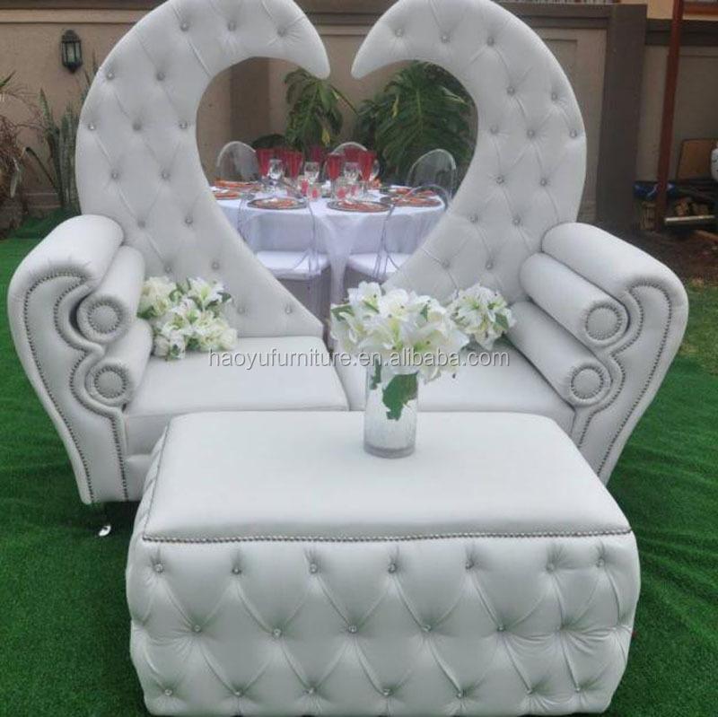Wedding Couches Sale Johannesburg