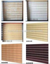 Mdf Slat Wall Panel Board - Buy Mdf Slat Wall Panel Board ...