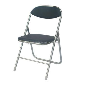 Cheap Metal Folding Chair  Buy Folding ChairCheap