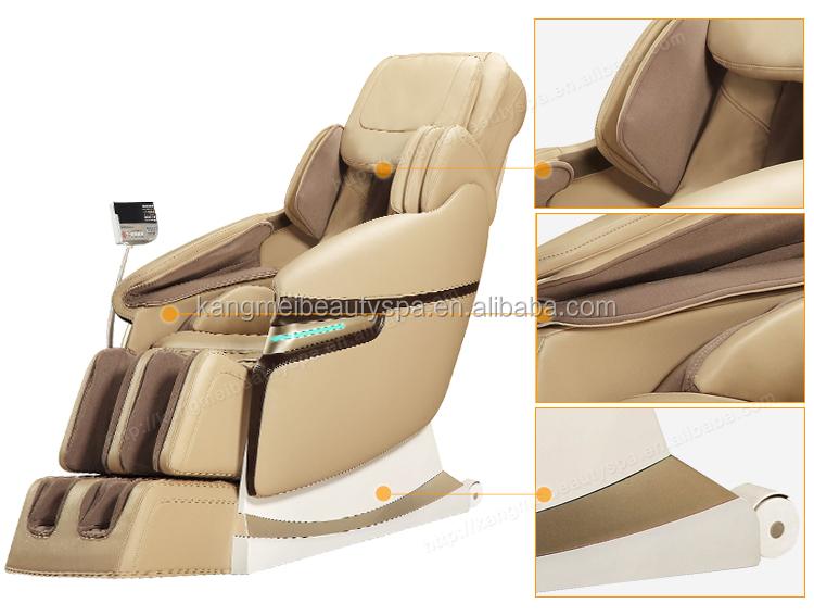 Massage Sofa Chairvending Machine Massage Chairsex
