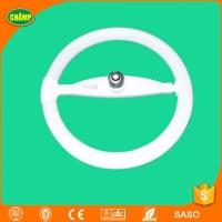 22w T5 Circular Fluorescent Lamp - Buy Fluorescent Lamp ...
