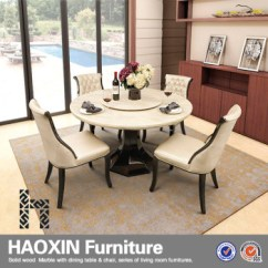 Marble Living Room Furniture Interior Design With Corner Fireplace Nairobi Round Dining Table And Chairs For Sale Buy Cheap