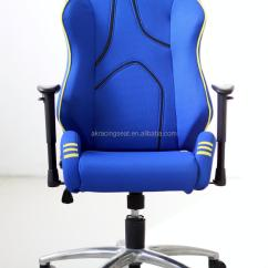 Pu Leather Office Chair Covers For Hire In Leicester Ak Racing New Design Sports Gaming Recaro Chairs - Buy Chair,racing ...