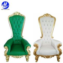 High Backed Throne Chair Kids Table With Chairs Top Quality Back For Wholesale Buy