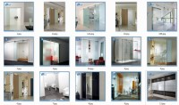 Doors Type & What Are The Different Types Of Doors?