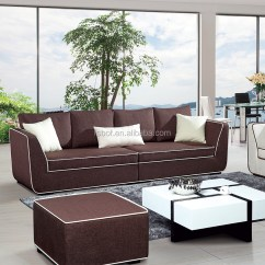 Fancy Sofa Set Design Barcalounger Leather Hot Designs Furniture Sectional Seats Df003 Buy Antique Product On Alibaba Com